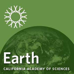 Earth: Science in Action - free on iTunesU | STEM Connections | Scoop.it