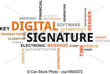 Why e-Secure Services is the Best Digital Signature Provider in Delhi   Digital signature certificates provider   Scoop.it