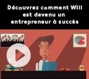 Réseau Entreprendre | Projet stratégique 2015-2020 | Centre des Jeunes Dirigeants Belgique | Scoop.it