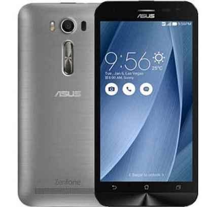 Asus ZenFone 2 Laser ZE550KL Manuale d'uso Pdf istruzioni italiano   AllMobileWorld Tutte le novità dal mondo dei cellulari e smartphone   Scoop.it