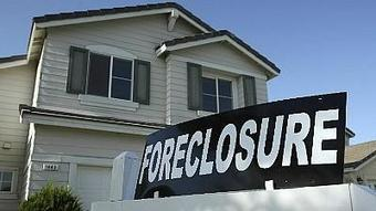 Ask a real estate pro: Time to face reality as foreclosure trial nears | Your Real Estate Content | Scoop.it