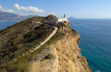 Faros en la Comunidad Valenciana | Fars - Lighthouse | Scoop.it