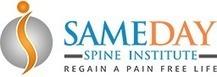 SI Joint Stabilization Surgery | samedayspinesurgery | Scoop.it