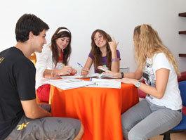 OSLA Information Studies: K-12 | Academic Honesty in Durham Catholic Schools | Scoop.it
