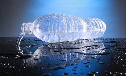 Ci vuole più di 1 litro d'acqua per fare 1 litro d'acqua… - TuttoGreen | Packaging | Scoop.it