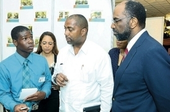 Entrepreneurial thinking critical to economic s...   Research Capacity-Building in Africa   Scoop.it