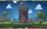 Unblocked Games | JawadGames | Scoop.it