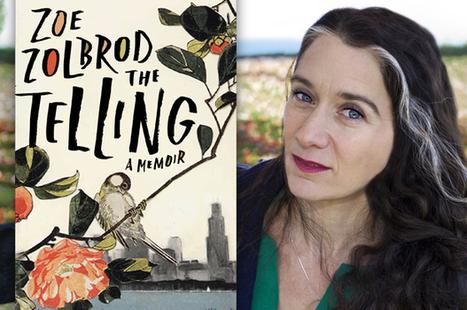 My husband wouldn't read my memoir | memoir writing | Scoop.it