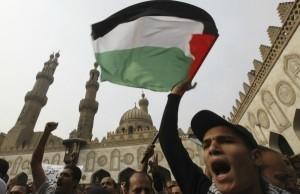 Gaza: l'Egypte a-t-elle véritablement changé? | Égypt-actus | Scoop.it