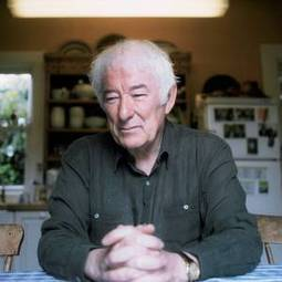 Books: 'His death caught all our hearts off guard' - Irish Independent   The Irish Literary Times   Scoop.it