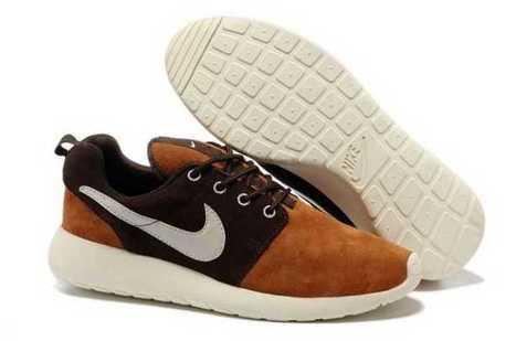 nike air max leopard pas cher - Cheap Nike Roshe Run | Scoop.it