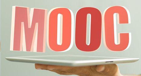 Les 7 MOOCs à suivre à la rentrée - Actualité RH, Ressources Humaines | Teletravail et coworking | Scoop.it