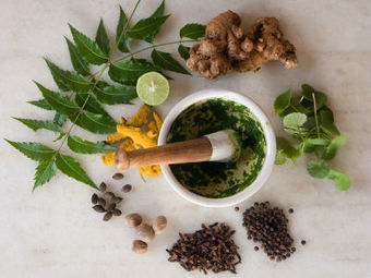 Herbal Remedies and Common Herbs - Their Health Benefits ... | Herbs for life | Scoop.it
