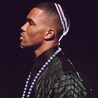 Hip-Hop & Rap News