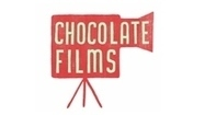 UK | Job Opportunity: Project Manager - Community and Learning | Chocolate Films | Jobs | Scoop.it