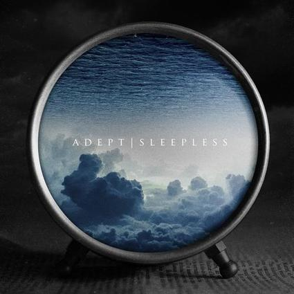 Adept – Sleepless Album Leak Download - Albums-Leaked.com The Biggest Place With Leaked Albums for free! | New Albums | Scoop.it