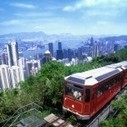 Five Best Places To Visit In Hong Kong | Travel & Tourism | Scoop.it