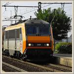 Thello : le nouveau concurrent de la SNCF pour les voyages en train | Les trouvailles de Maousse.fr | Scoop.it