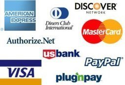 25% Card Payments Take Place Online | Ecommerce - Store, Mall, Online Payment | Scoop.it