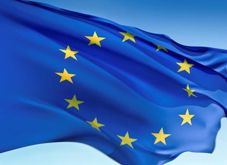La Comisión Europea crea un grupo de expertos sobre crowdfunding | Universo Crowdfunding | Crowdfunding | Scoop.it