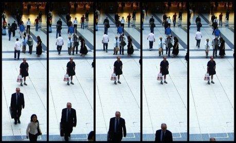Logiciels mouchards, métadonnées, réseaux sociaux et profilage : comment l'État français nous surveille | Gardiens de la Démocratie 2.0 | Scoop.it