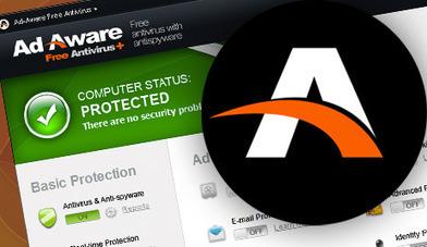 Exclu: Ad-Aware 10, le nouvel anti-virus gratuit   Je, tu, il... nous !   Scoop.it