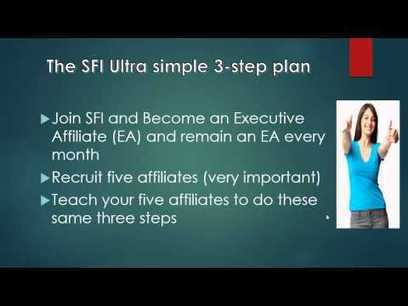 BEST Affiliate Program Online 2013 Work at Home Jo | fazuco | Scoop.it
