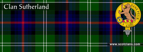 CLAN CHIEF SUTHERLAND * THE MAN IN THE IRON MASK GERALD 6TH DUKE OF SUTHERLAND IDENTITY THEFT CASE | Balmoral Castle * Buckingham Palace * Windsor Castle * Sandringham House * Kensington Palace * HOLYROOD PALACE * GERALD 6TH DUKE OF SUTHERLAND = NAME*SWITCH = GERALD J H CARROLL * MOST FAMOUS IDENTITY THEFT * HM Treasury Biggest Offshore Tax Fraud Case | Scoop.it