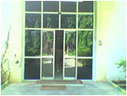 Find Auto Sliding Sensor Doors Manufacturers | Manufacuring of GATES (LMARKS HOUSE) | Scoop.it