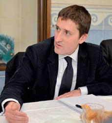 Paroles de Diplômé : Stéphane CRASNIER (ESSCA 1996 – Spécialisation Management des Réseaux Automobiles) | Actualités ESSCA | Scoop.it