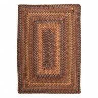 Braided Rugs | Indoor Outdoor Rugs | Shop at Homespice Décor | Braided Rugs | Scoop.it
