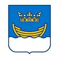Yhdistysten ja seurojen järjestämä senioriliikunta | VerkostoSkuuppi | Scoop.it