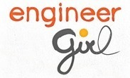 EngineerGirl | Room 9 resources for learning | Scoop.it