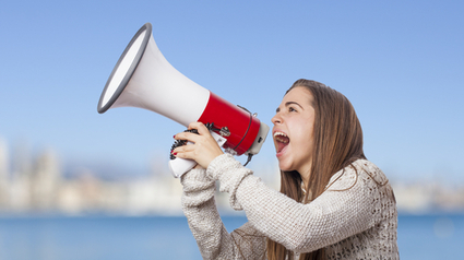 Why Brands Need to Shut Up and Listen on Social Media | PR & Communications daily news | Scoop.it