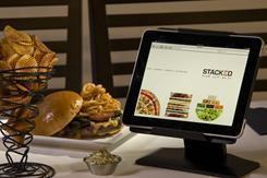 iPads replacing restaurant menus, staff - USATODAY.com | Mobile Media Coverage | Scoop.it