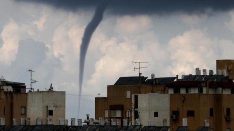 Crottes de chien, choucroute, tornades : trois sources d'énergie ... - Francetv info   Energie locale et citoyenne   Scoop.it