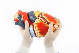 Study: EMRs underpredict Atrial Fibrillation Risk   Medical Transcription Outsourcing   Scoop.it