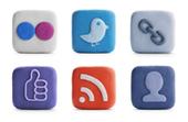 Social Recruiting: It's Not All About LinkedIn | GreenJobInterview | Recruiter news | Scoop.it