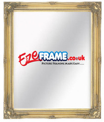 Purchase Multi Aperture Picture Frame | EzeFrame | Scoop.it
