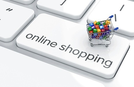 Online Shopping Reliable Source For Purchase | Online Shopping | Scoop.it