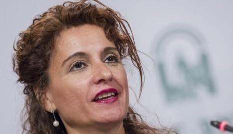 La mitad de lo recaudado de fraude fiscal es del impuesto de sucesiones | Sevilla Capital Económica | Scoop.it