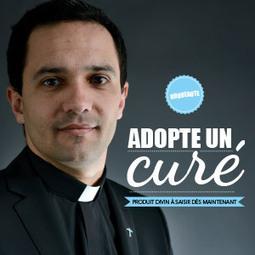 Webmarketing : même l'Eglise catholique s'y met... | Marketing 2.0 | Scoop.it