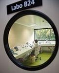 """Programme national de recherche """"Environnement-Santé-Travail"""" : 37 projets retenus, 5,5 millions d'euros mobilisés dans le cadre des appels 2013   Médecine générale   Scoop.it"""