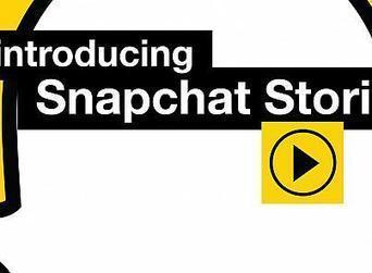 Snapchat, la nouvelle app à  un milliard de dollars | Actualité e-marketing & Web 2.0 | Scoop.it
