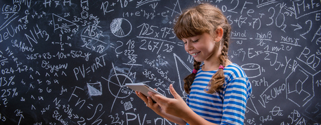 Curriculum Changes Key in Utilizing Classroom Technology | Educational Technology News | Scoop.it