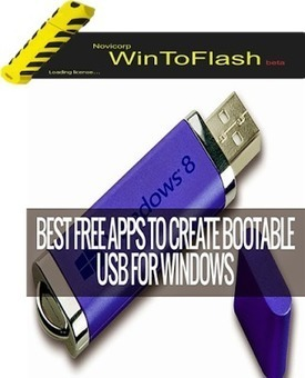 Windows To Bootable USB Download Full Version Free -Fully PC Games For Free Download | WorldFreeGamez.com | Scoop.it
