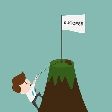 Rédiger un CV : des expériences ou des compétences ? | Expériences RH - L'actualité des Ressources Humaines | Scoop.it
