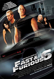 watch Fast and Furios 6 | Fast and Furious | Scoop.it