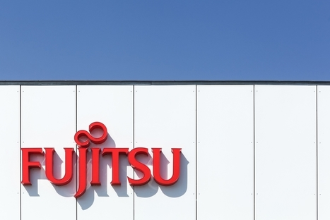 Fujitsu Suffers 'Five-Day' Cloud Outage | Data Centre - Industry | Scoop.it