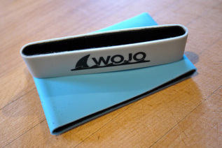 Unique Wallets: A Trendy Style Statement | Compact wallet | Scoop.it
